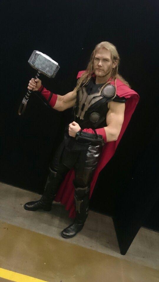 Get your #ThorOfOz #Thor #mrroboto #actionfigure #Marvel #marveluniverse…