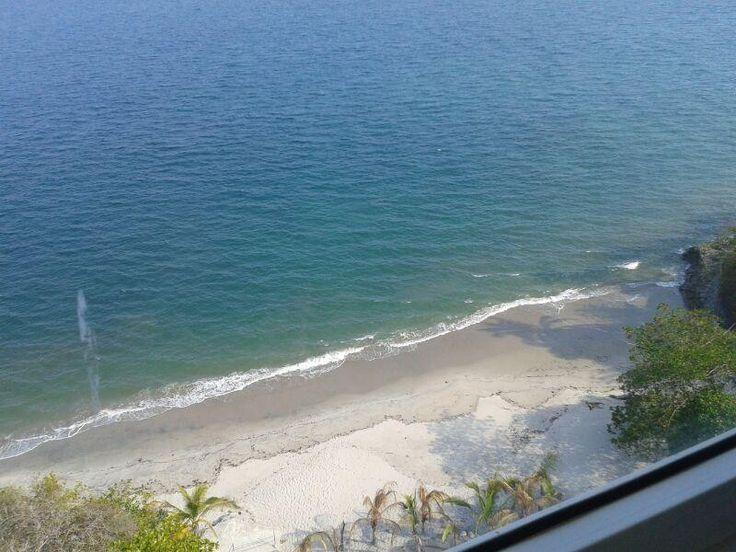 Wyndham Grand Playa Corona in Ciudad de Panamá, Panamá