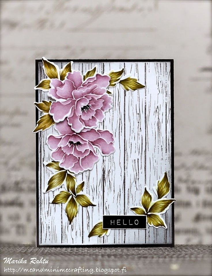 Lacy Scrolls, Wood Pallet Background, Birthday Greetings, Label Love: Altenew, Me and Minime crafting: