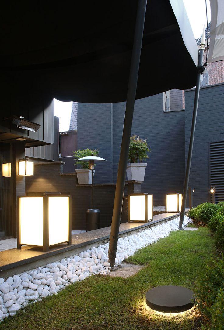 83 best hospitality lighting images on pinterest hospitality