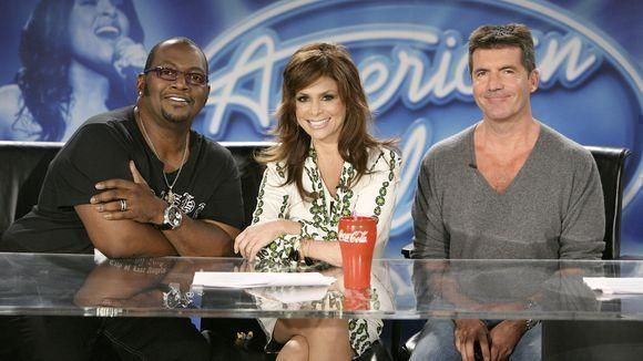 """American Idol premiered in June of 2002, which means I've been waiting almost 14 years to write these two words: Good riddance.  Let me make my position clear: American Idol warped millions of our citizens' minds about the definition of what a """"good"""" pop singer is.  According to the aesthetic theory"""