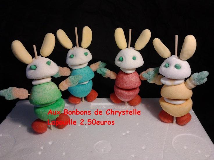 nos celebre lapouilles  https://www.facebook.com/pages/Aux-bonbons-de-Chrystelle/262670780423498?fref=ts