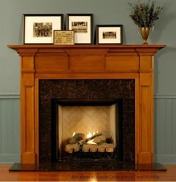 17 best images about fireplace mantles on pinterest