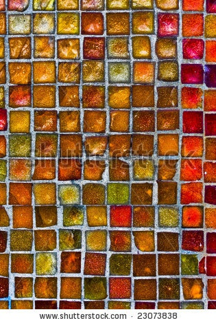 38 best images about beautiful mosaic on pinterest for Cochrane mural mosaic
