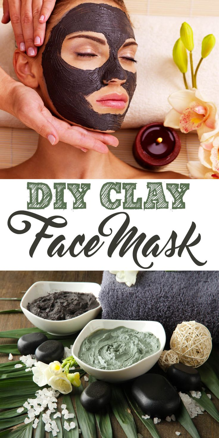 This is the best DIY to get rid of Acne. Ingredients: 1 tablespoon of Zion Health's Claybath Skin Detox Powder.  1 tablespoon of Fresh Lemon Juice. 2 teaspoons of Green Tea. Instructions: 1. Mix ingredients into creamy paste and apply a thick layer. 2. Allow to dry for 15 minutes. 3. Rinse with room temp water. 4. Reapply for a stronger treatment. Clay will pull waste build up out of the skin and the acid from the lemon juice will dry it. Green tea will calm irritation.