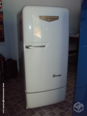Foro para frigidaire vintage