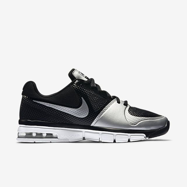 I often buy nike shoes this website. Very important reason is cheap, of  course, quality can also, at the same price their shoes I was quite  satisfied.