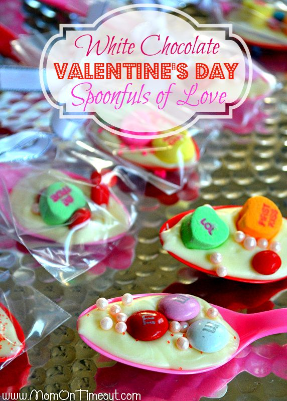 low cal valentine's day desserts