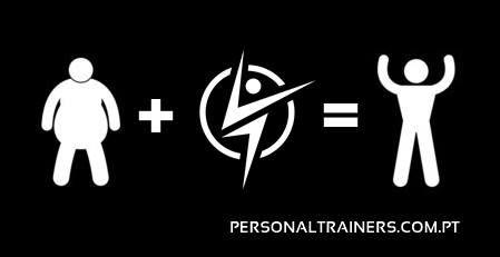 Quer ficar em boa forma? Experimente treinar com a Personal Trainers Algarve!  http://personaltrainers.com.pt/pt/contacts/shop=1  #personaltrainersalgarve #personaltrainer