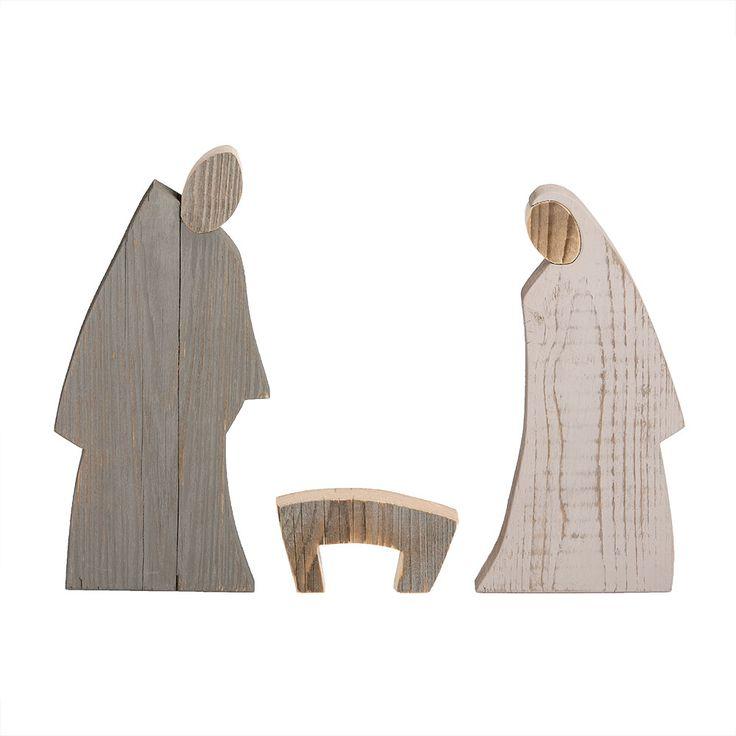 die besten 25 krippenfiguren holz ideen auf pinterest krippenfiguren aus holz holzkrippe und. Black Bedroom Furniture Sets. Home Design Ideas