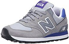 Best New Balance walking shoes for men. Guides for choosing the most comfortable New Balance Walking Shoes in 2016. Click here if you are looking...