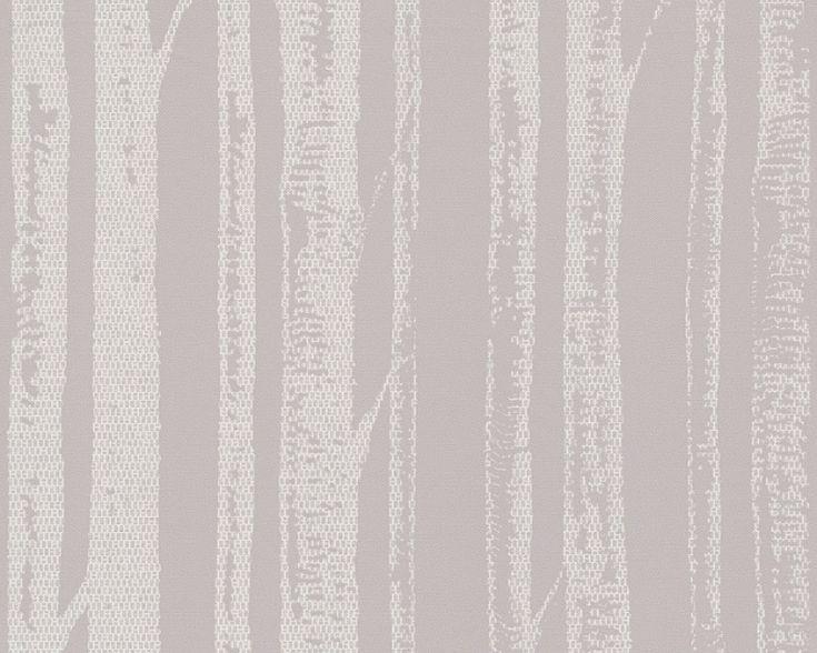 Vliesová tapeta na stěnu Scandinavian Style - 34135-1/341351