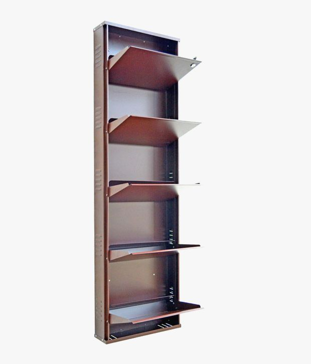 Ideas Fabric Shoe Rack Online Check More At Http Www Coronadohomes Mobi Ideas Fabric Shoe Rack Online Metal Shoe Rack Shoe Rack Shoe Rack Furniture