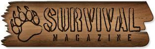 Survival Magazine – Preparedness – Homesteading – SHTF – Survival kits