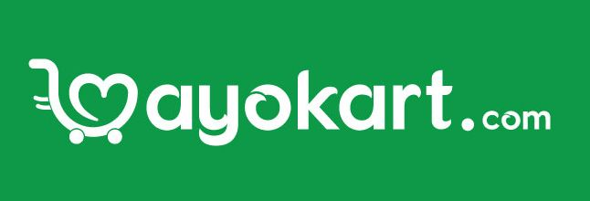 Mayokart.com