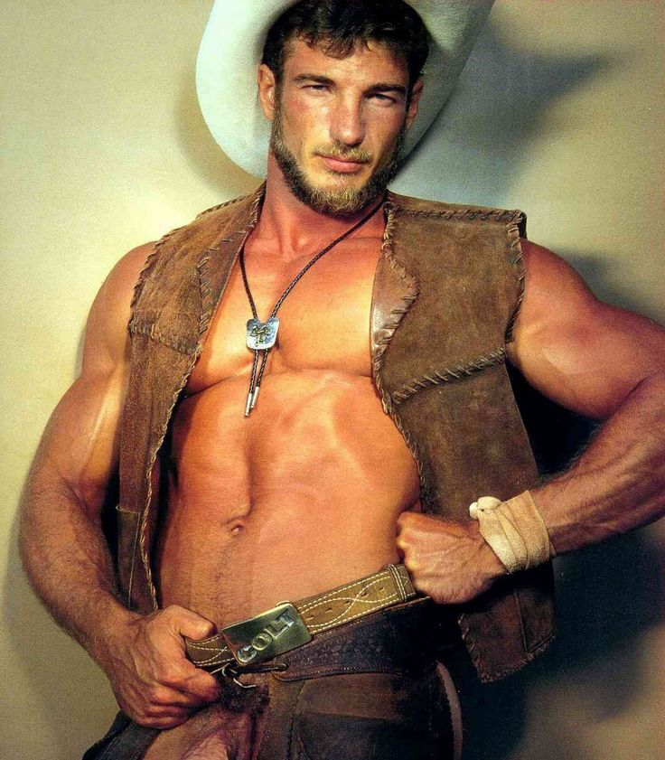 Muscle gay Orlando shemale nightclubs