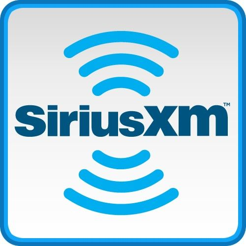 Boston, MA 09/19/2014 (wallstreetpr) – Florida Georgia Line will now perform at the Music City Theatre of Sirius XM Holdings Inc. (NASDAQ:SIRI) in Nashville. Sirius XM knows pretty well how to rope...