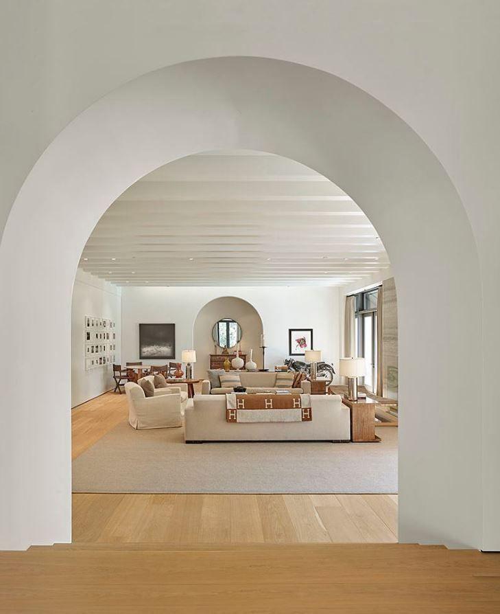 20 Modern Decoration Ideas By Standard Architecture Interieur