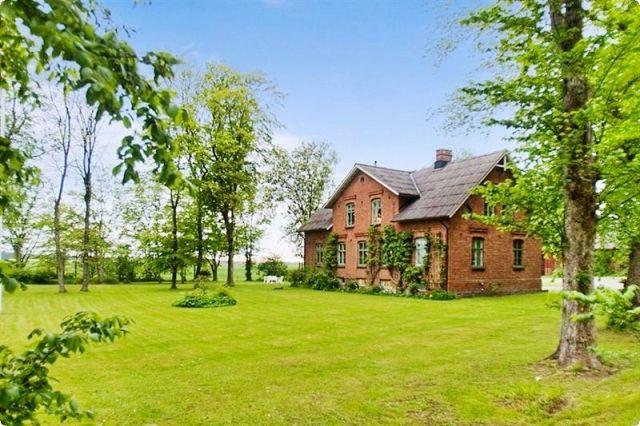 http://www.grandtripsweden.com/images/15/villa.jpg