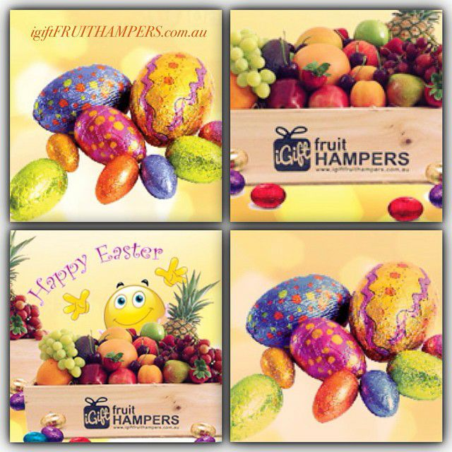12 best easter images on pinterest easter hampers fruit box and easter hampers love tagsforlikes tagsforlikes instagood me smile follow negle Gallery