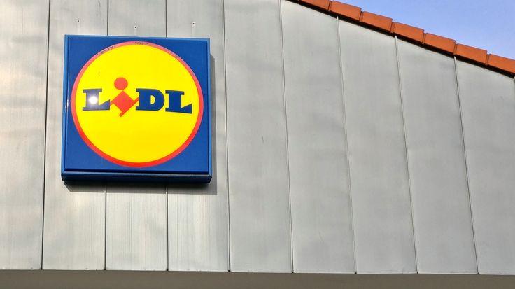 News-Tipp: Sodastream bei Lidl: Günstiges Wassersprudler-Angebot - http://ift.tt/2uuwsyf #nachrichten