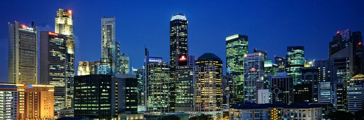The 2014 IEEE Ninth International Conference on Intelligent Sensors, Sensor Networks and Information Processing (ISSNIP) will be held in Singapore, from 21st to 24th April 2014.