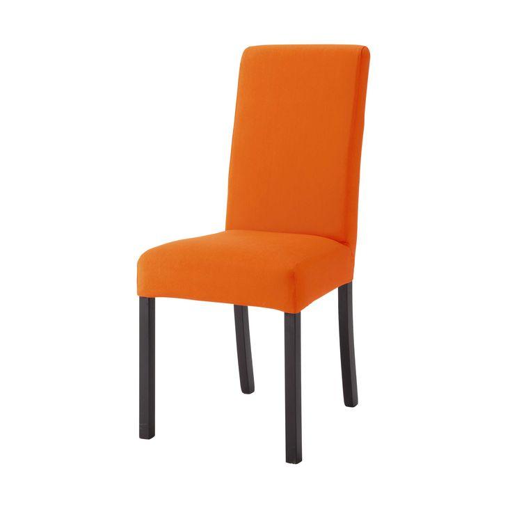 1000 id es sur le th me housses de chaises sur pinterest - Housse galette de chaise ...