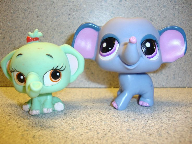 17 best images about littlest pet shop on pinterest