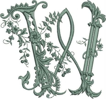 a Monograms Machine Embroidery Designs Monograms Machine Embroidery Designs Monograms Machine Embroidery Designs Monograms Machine Embroidery Designs Monograms Machine Embroidery Designs Monograms Machine Embroidery Designs Monograms Machine Embroidery Designs Monograms Machine Embroidery Designs Monograms Machine Embroidery Designs Monograms Machine Embroidery Designs Monograms Machine Embroidery Designs Monograms Machine Embroid...