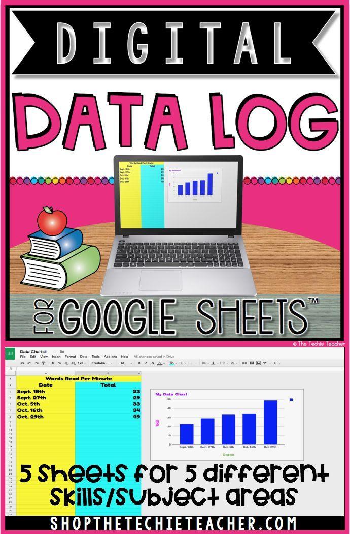 Oltre 25 fantastiche idee su Log graph su Pinterest Bullet - semilog graph paper