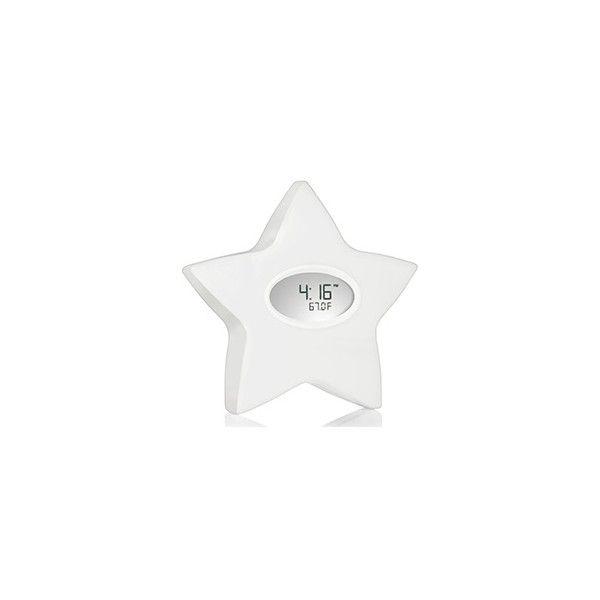 Reloj Maternal Serenity Star aden + anais 0m+
