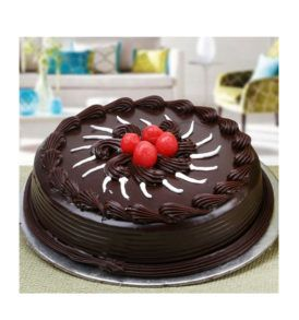 Online Cake Delivery in India - Now order online cakes in India at any time midnight also deliver in right ... Chocolate Fantasy Half Kg fresh Eggless Cream Cake. Ph : 9216850252 To Buy This Product : http://www.indiacakesnflowers.com/…/buy-online-cakes-in-ad…/ ‎ website :http://www.indiacakesnflowers.com/ #cakeorderingonlineinjalandhar #onlinecakeinjalandhar  #buycakesonlinejalandhar #sendcakestopunjab #buycakesjalandhar #sendingcakestojalandhar