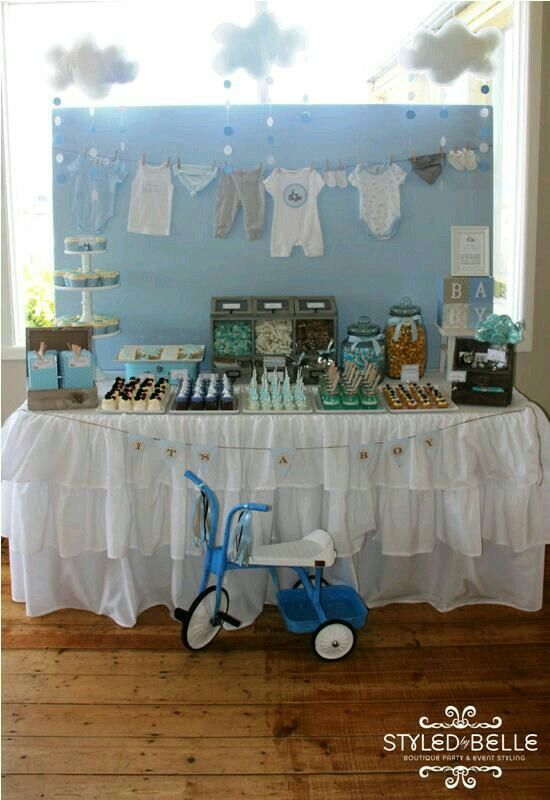 baby showers clothes line cutest baby cute baby boy baby