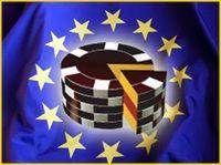 In Sachen Online Poker kümmern sich nicht nur die Länder selbst um Regulierungen wie in Italien, Frankreich oder Spanien oder um ein Festhalten an verstaubten Ansichten wie in Deutschland, sondern auch die EU befasst sich mit der Thematik.