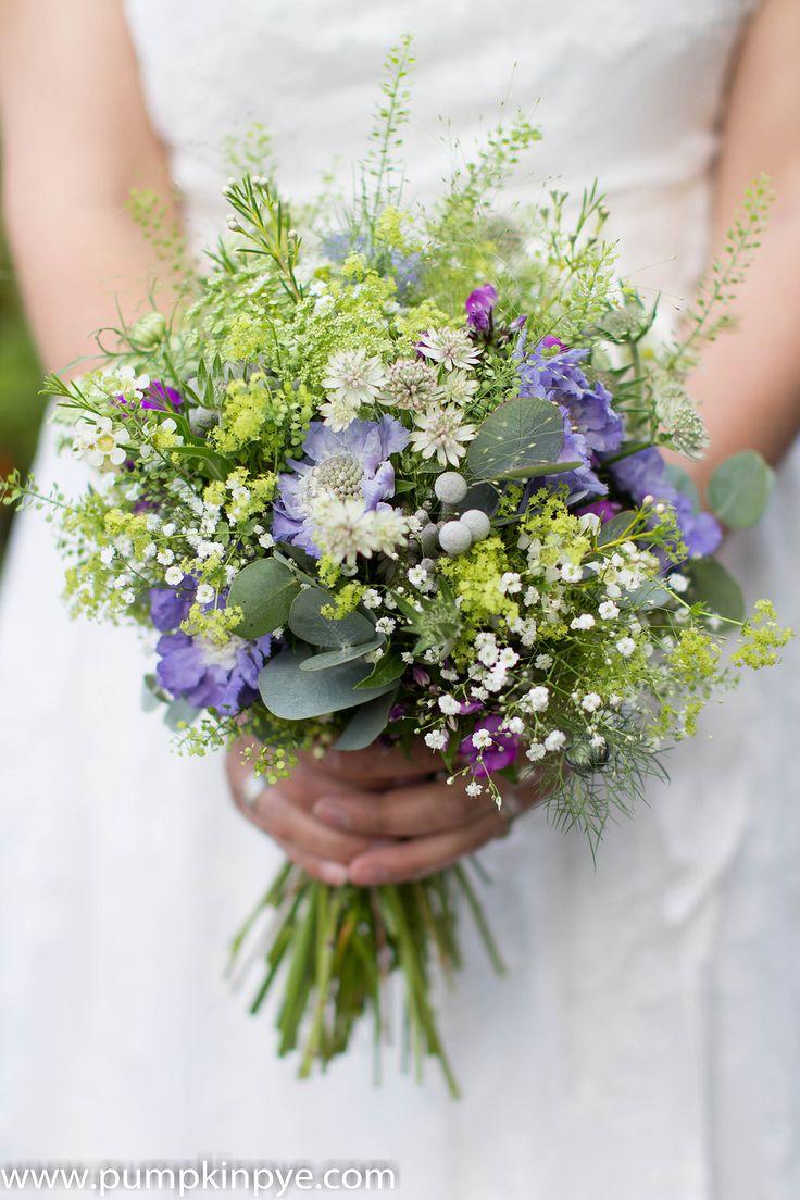 271 best weddings backyard images on pinterest backyard weddings