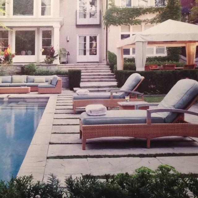 Atlanta S Premiere Landscape Architect: 53 Best Flagstone Patios Images On Pinterest