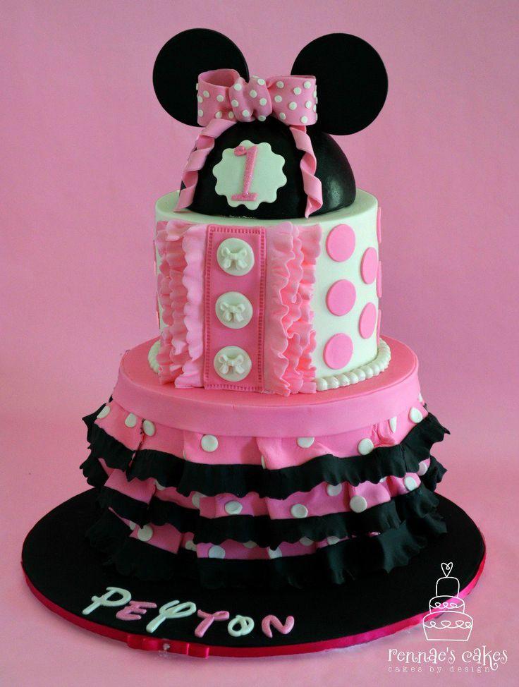 Birthday Cakes Ipswich Qld