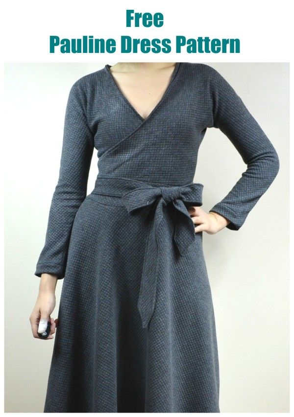 78  images about dress tutorials and free patterns on