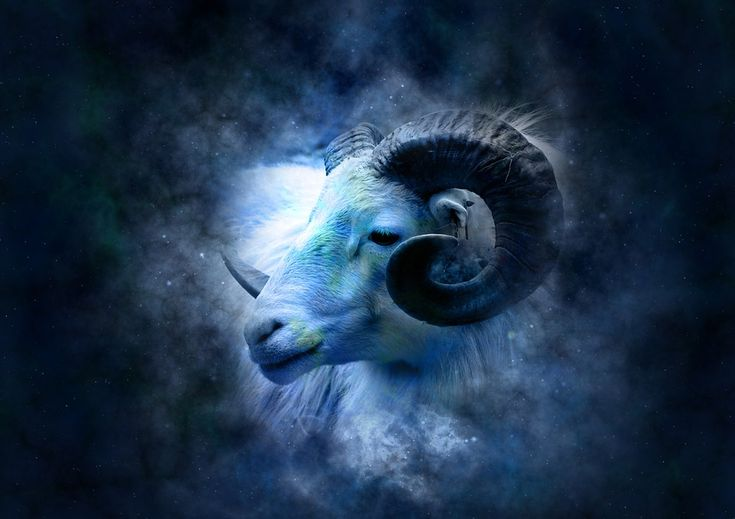 To get all these, aside from the hard work and dedication, you want to have a favor of fortune. However, once we come to fact, a high number of individuals, regardless of plenty of labour and dedication, don't convert their dreams into reality. Aries horoscope tells one to do list to find...