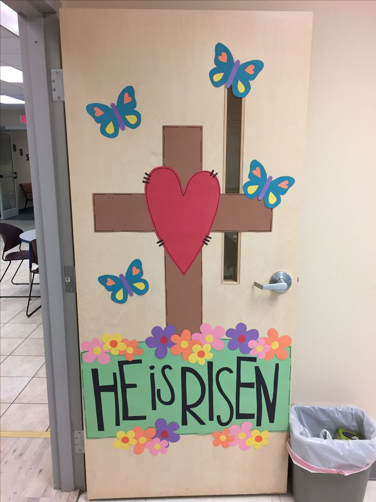 Best 25+ Sunday school decorations ideas on Pinterest