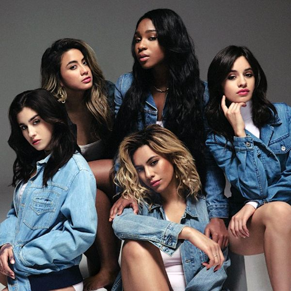 Fifth Harmony To Make American Music Awards Debut Performance - http://oceanup.com/2016/10/28/fifth-harmony-to-make-american-music-awards-debut-performance/