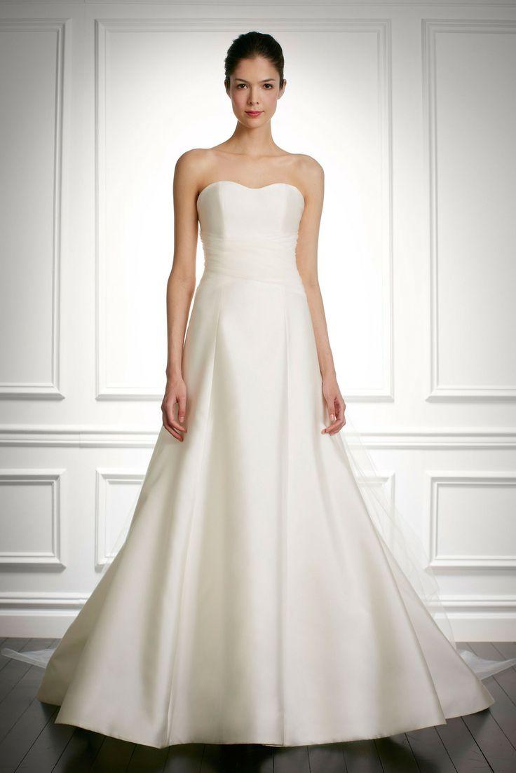 best one shoulder gown images on pinterest one shoulder gown