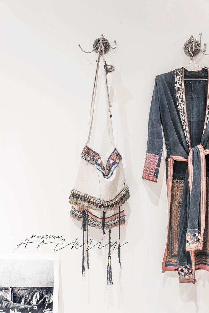... paulina arcklin for zebra helsingborg store sixtydays brand: http://sixtydays.se/ ...