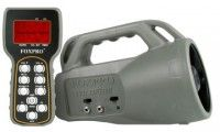 Foxpro Wildfire 2 Predator Game Call with Remote WF2
