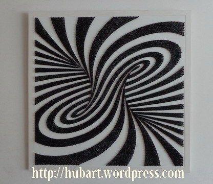string-art-vortex