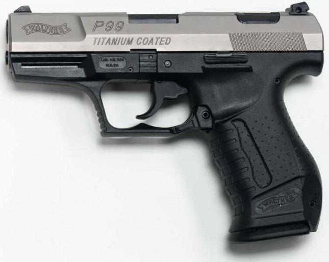 Best guns for women top 10 best handguns for women top 10 blog