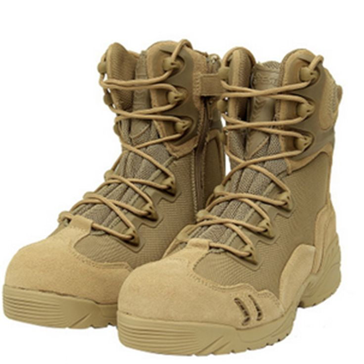 25 best ideas about s combat boots on