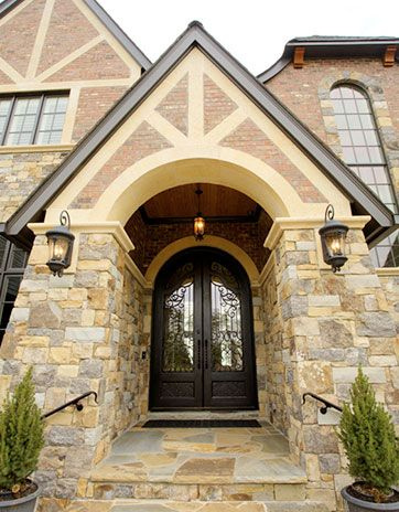 14 best front doors i like images on pinterest front