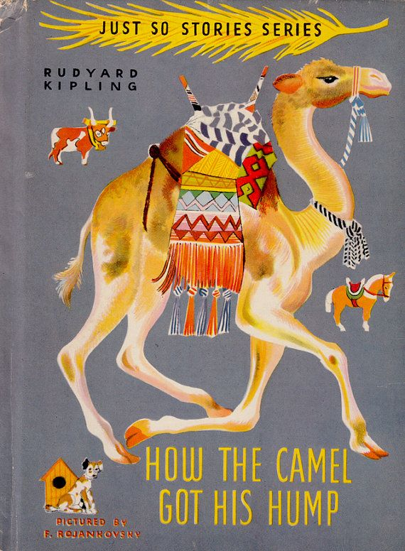 622 best African book image images on Pinterest East africa - dr livingstone i presume book