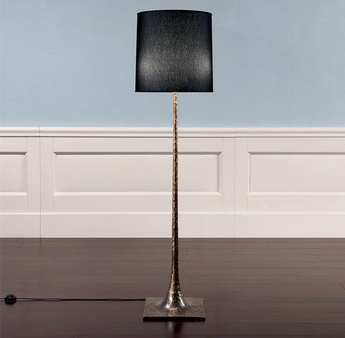 L a t e s t a collection of ideas to try about home decor for Promemoria arredamenti